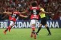 Divulgação/Flamengo.com.br