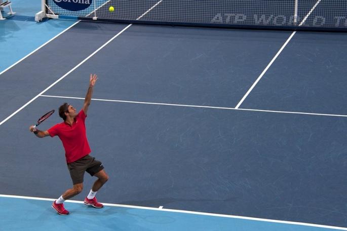 Roger_Federer_-_Basel_Swiss_Indoors_2014_-_DSC8643